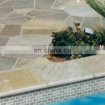 stone coping swimming pool liner swimming pool coping stones