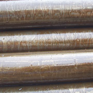 ASTM A848 magnetic iron alloy 1