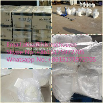 top supply  bmk cas 4433-77-6  alisa@hbmeihua.cn