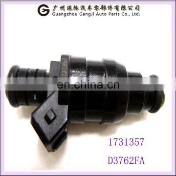Find Auto Parts Store 1731357 D3762FA Engine Fuel Injection Nozzle