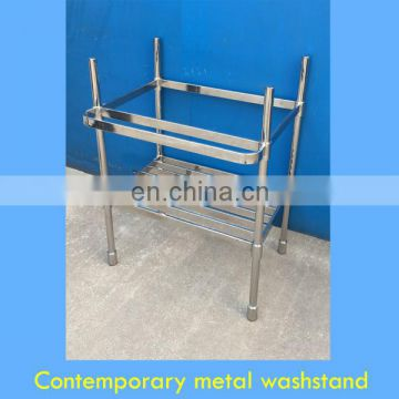 31inch wash stand for vintage resort, apartment, residence bathroom, powder room,
