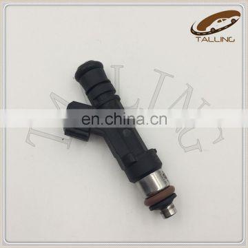 High Performance Car Patrol Fuel Injector Nozzle OEM 0-280