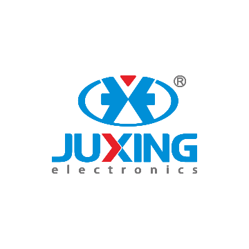 Guangdong Juxing Electronic Technology Co., Ltd