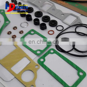 Engine Spare Parts B3.3 Full Gasket Kit
