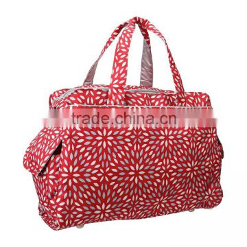 ccd194f669 ... bag,foldable tote bag, online shopping hong kong promotional cotton  string bag of 15.Drawstring bag & Jewelry bags from China Suppliers -  106296983
