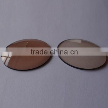 photochromic 1.523