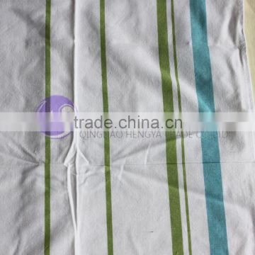 cheap wholesale Cotton Dish Towel
