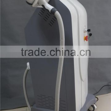 Arms / Legs Hair Removal Best OPT SHR E Light Ipl Rf System Hair Removal Skin Rejuvenation Ipl Machine Age Spot Removal