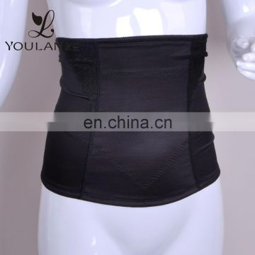 OEM Supplier Tight Plus Size Waist Training Reducing Corset