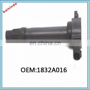 Ignition Coil MN195805 1832A025 1832A016 for 2005 2011 Mitsubishi Lancer 2.0 2.4 Outlander 3.0