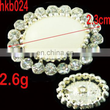 wedding crystal button,strass crystal button for bags,decorative button