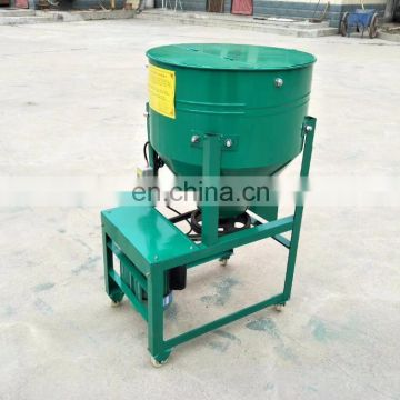 Agriculture Machinery Best Price Seed Coating Machine/Pesticides and Seed Mixer