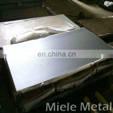 Industrial Application 3003 Aluminum Sheet Price