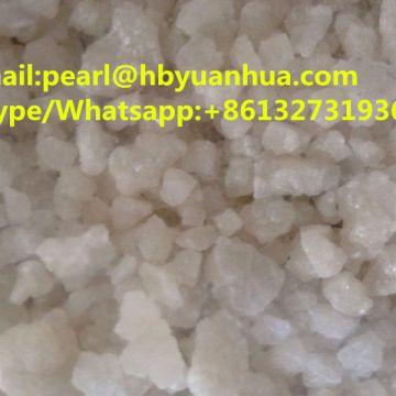 NEP Research Chemicals   Skype/Whatsapp:+8613273193623