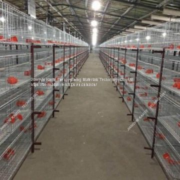 pp poultry farm manure conveyor belt Drinking system
