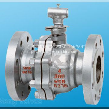 valve,floating type ball valve