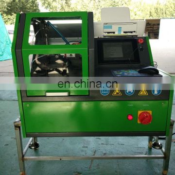 High Quality Factory Low Price Common Rail Injector Tester EPS205
