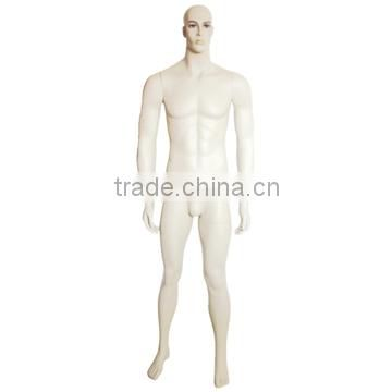 Nice selling reasonable price mannequins sale JS-AMA01, good quality whole body female model, female mannequins on sale