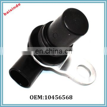 Auto Parts OEM 10456568 50-1136 SS10569 SC144 24232088 Speed Sensor for BUICK CHEVROLET