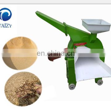 grinding mills corn grain crushing machine corn grinding disk mill
