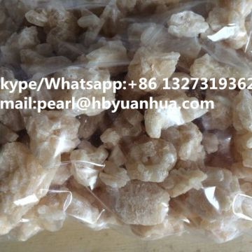 Factory supply NDH NDH NDH crystal   pearl@hbyuanhua.com