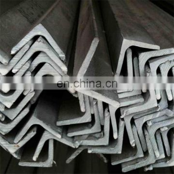 factory direct sale stainless steel angle 310s 321