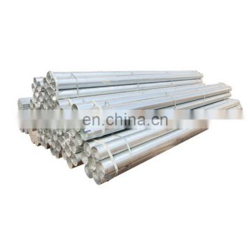 ASTM 316 / 316 L 20mm Diameter Seamless Stainless Steel Pipe / Mirror Stainless Pipe / Tube