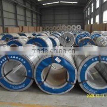 metal sheet,color coated steel coil prime hot dipped aluminium coil,zinc coated galvanized steel coil                                                                         Quality Choice