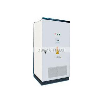 50kw Grid-tie Pure Sine Wave Inverter for Wind Power System