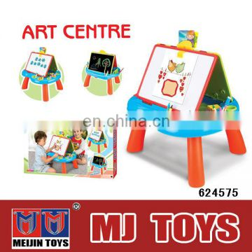 Hotest kids drawing table for sale