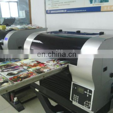 ShangHai universal phone case printer/digita printer/universal printer