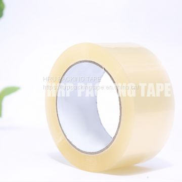 MACHINE PACKING TAPE