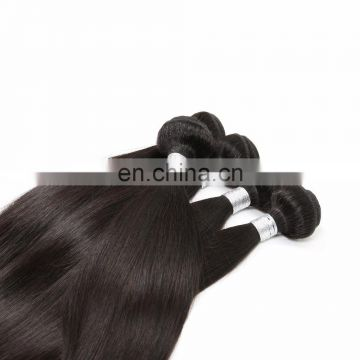 Alibaba com cheap factory price hot selling virgin cuticle aligned remy hair bundle