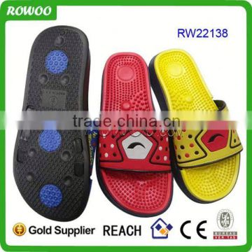 new spa hotel slipper suppliers