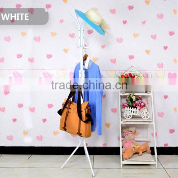 Factory customized wall mount clothes hanger for sale