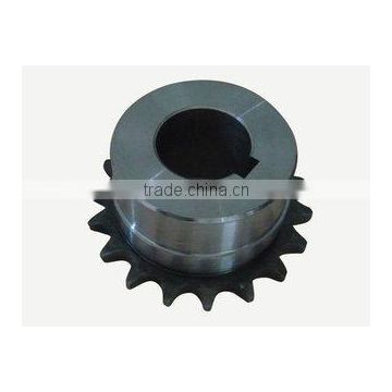 Renqiu Huaxing Mechanical Transmission Parts Factory