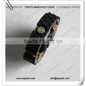 Bicycle parts mini bike clutch 50cc engine KTM 50