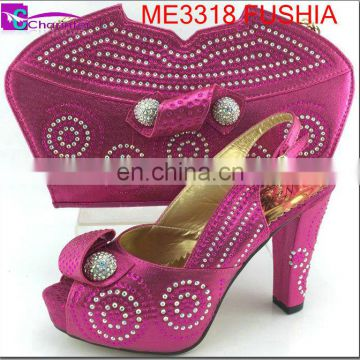 african shoes and bags bridal shoes and bags charinter shoe and matching bag set