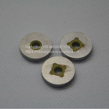 alnico magnet with good price