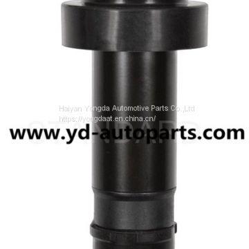 Ignition Coil UF636 fits 10-11 Kia Soul 1.6L-L4