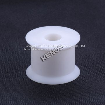 KENOS Hard Wire edm wear parts-Wire Roller with high quality