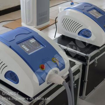 beauty personal care / hair machine apilus electrolysis machine
