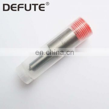 Direct factory price  Diesel engine fuel injector nozzle ZCK155S525L for QG4102