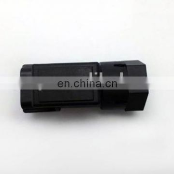 YBE100520 340214131 Speed Sensor