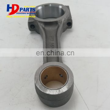 Diesel Engine 4D88 Connecting Rod