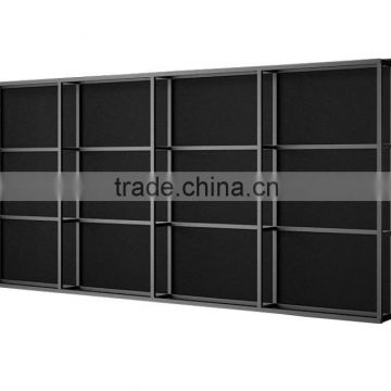 Exceptional Quality Low Price China Supplier Full Color Hd Led Screen Led Xxxx Video Xxx Hd Adv