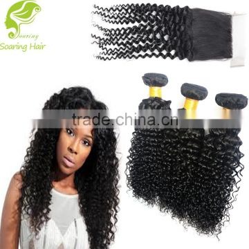 Wholesale 7A Virgin Brazilian Hair piece body wave Natural Color 100 Human Hair wigs and hair pieces