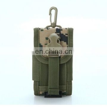 Alibaba supplier fashion design Small Belt Pouches