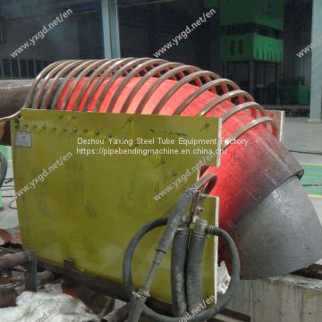Elbow Making Machine Manufacturers