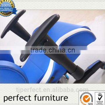 metal office furniture computer game chair racing gaming chair cheap